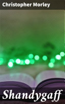 Shandygaff Pdf/ePub eBook
