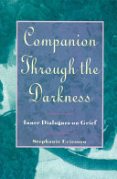 Pdf Companion Through The Darkness