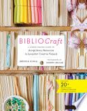 BiblioCraft