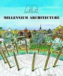 Millennium Architecture Book