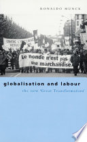 Globalization and Labour Book