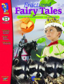 Fractured Fairy Tales Gr. 4-6 Pdf