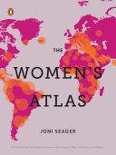 The Women s Atlas