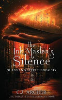 Pdf The Ink Master's Silence