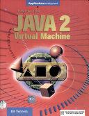 Inside Java2 Virtual Machine W Cd