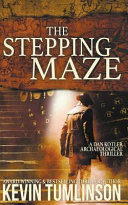 The Stepping Maze