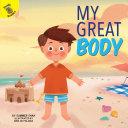 My Great Body [Pdf/ePub] eBook