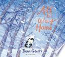 All The Way Home Pdf [Pdf/ePub] eBook
