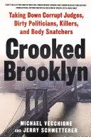 Crooked Brooklyn [Pdf/ePub] eBook