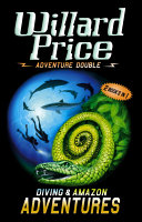 Diving & Amazon Adventures
