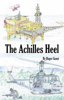 The Achilles Heel Pdf/ePub eBook