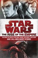The Rise of the Empire: Star Wars Pdf/ePub eBook