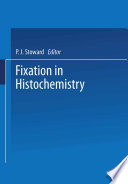 Fixation in Histochemistry
