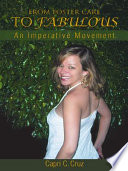 From Foster Care to Fabulous Book PDF