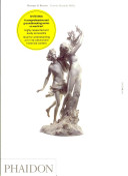 Baroque & Rococo Pdf/ePub eBook