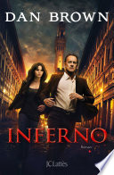 Inferno Pdf [Pdf/ePub] eBook