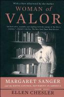 Pdf Woman of Valor