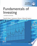 Fundamentals of Investing, Global Edition