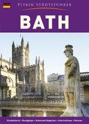 Bath City Guide   German