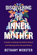 Discovering the Inner Mother Book