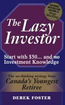 The Lazy Investor