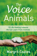 The Voice of Animals