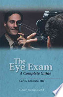 The Eye Exam