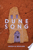 Dune Song Book PDF
