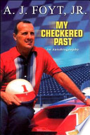 My Checkered Past
