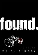 Pdf Found.