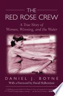 Red Rose Crew