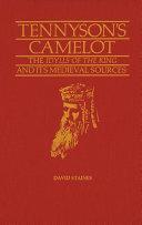 Tennyson's Camelot