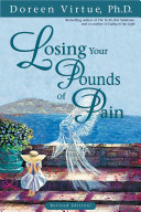 Losing Your Pounds of Pain