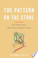 The Pattern On The Stone Book