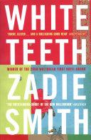 White Teeth image