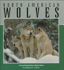 Pdf North American Wolves