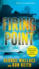 Firing Point Pdf/ePub eBook