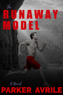 Pdf The Runaway Model