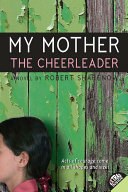 Pdf My Mother the Cheerleader