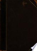 The Insurance Journal