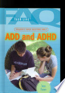Frequently Asked Questions About ADD   ADHD