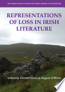 Representations of Loss in Irish Literature