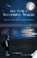 How to be A sucessful woman Book