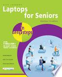 Laptops For Seniors In Easy Steps Windows 10 Edition