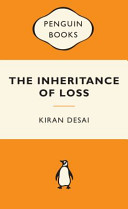 The Inheritance of Loss Book PDF