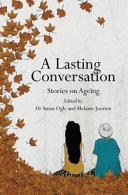 A Lasting Conversation