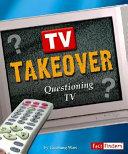 TV Takeover