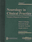 Neurology in Clinical Practice: Principles of diagnosis and management
