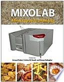 Mixolab