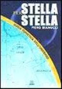 Stella per stella. Guida turistica dell'universo